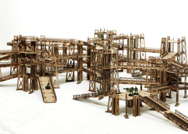 Three-Sets-built-figures-web-big-600x429