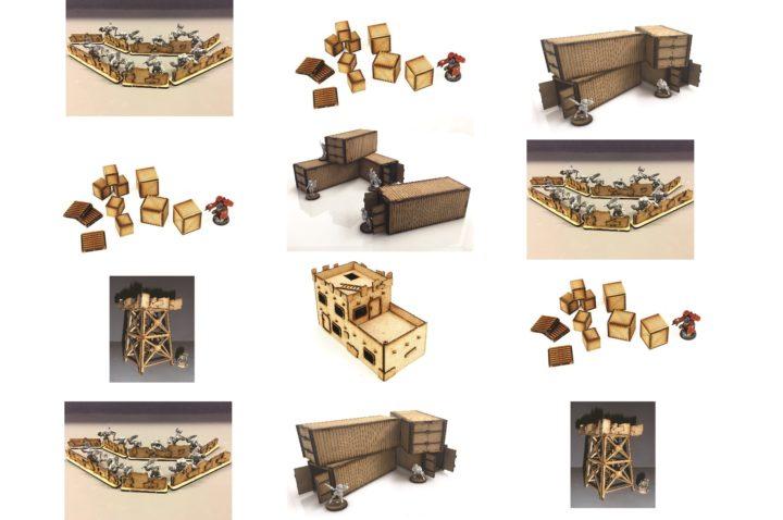 Industrial-Terrain-Accessories-Deal-2-1-