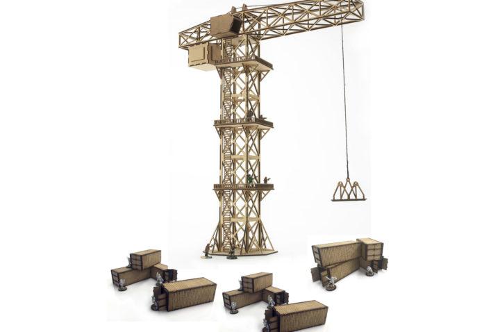 Massive-crane-deal-1-720x478.jpg