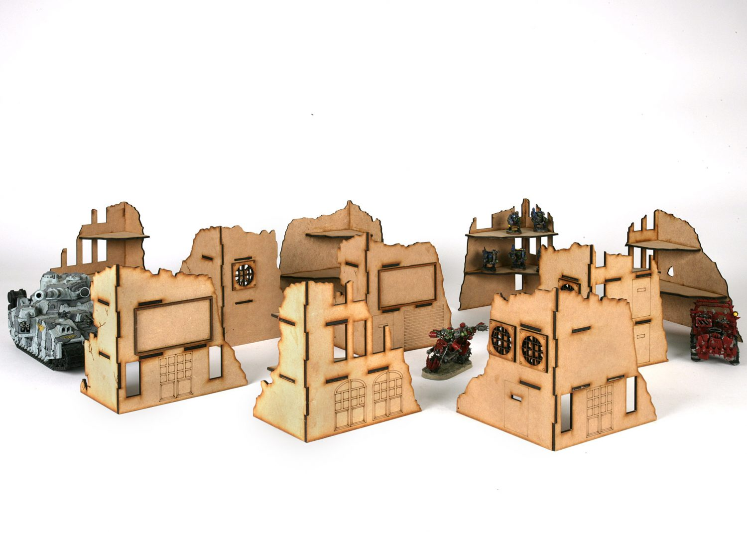 Terrain | Product categories | Wargames Tournaments
