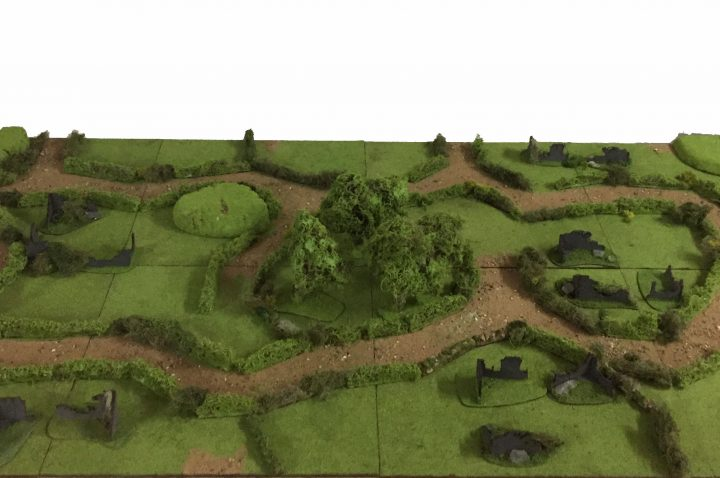 Products | Wargames Tournaments | Page 2